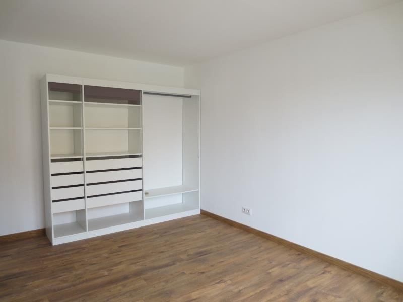 Location appartement Auzeville 638€ CC - Photo 5