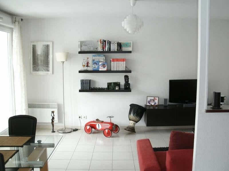Affitto appartamento Nimes 620€ CC - Fotografia 5