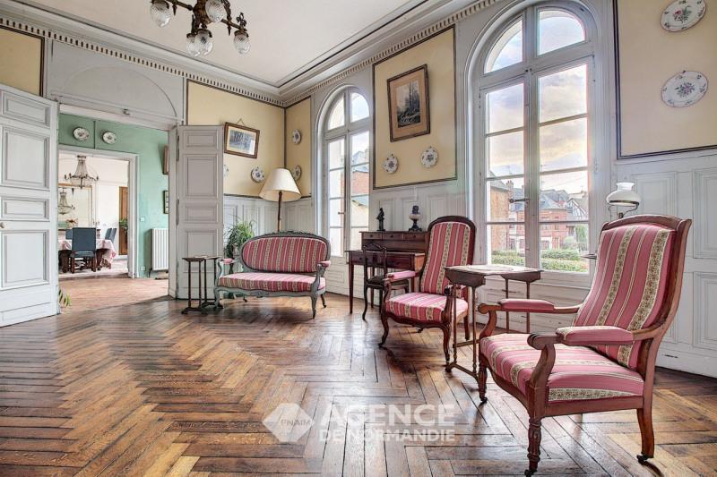 Vente maison / villa Broglie 265000€ - Photo 2