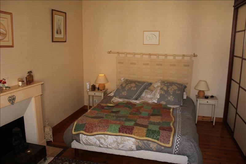 Sale house / villa Quimper 312700€ - Picture 5