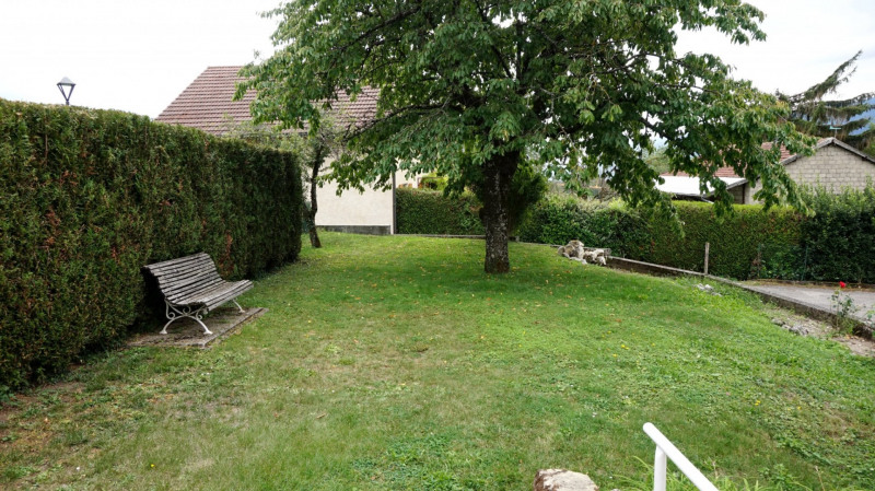 Vente maison / villa Challonges 399 000€ - Photo 11