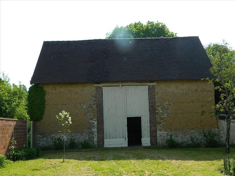 Verkoop  huis Maintenon 212000€ - Foto 3