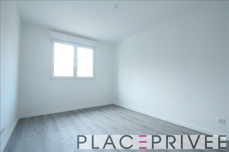 Vente appartement St max 164 000€ - Photo 4