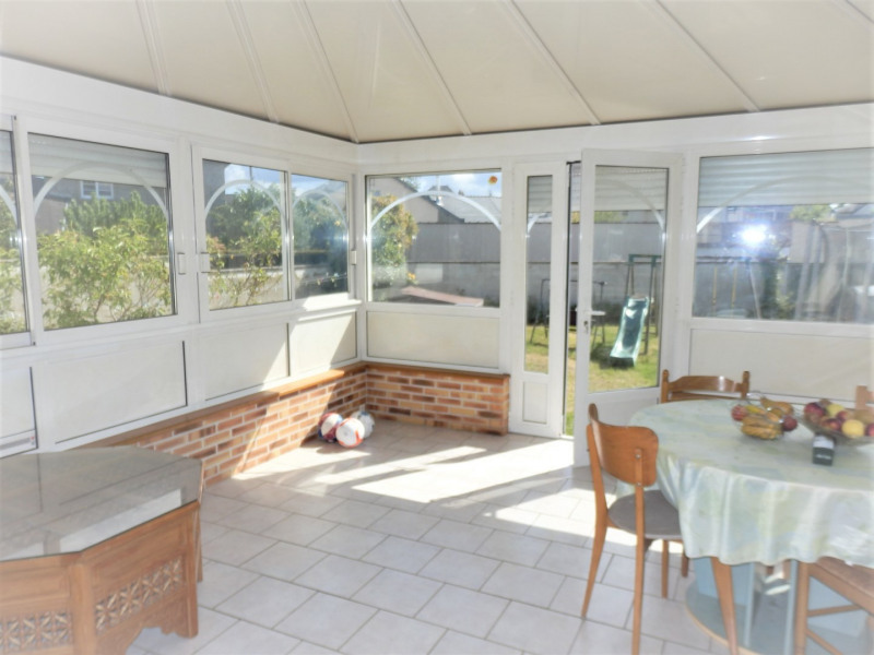 Vente maison / villa Angers 297600€ - Photo 3