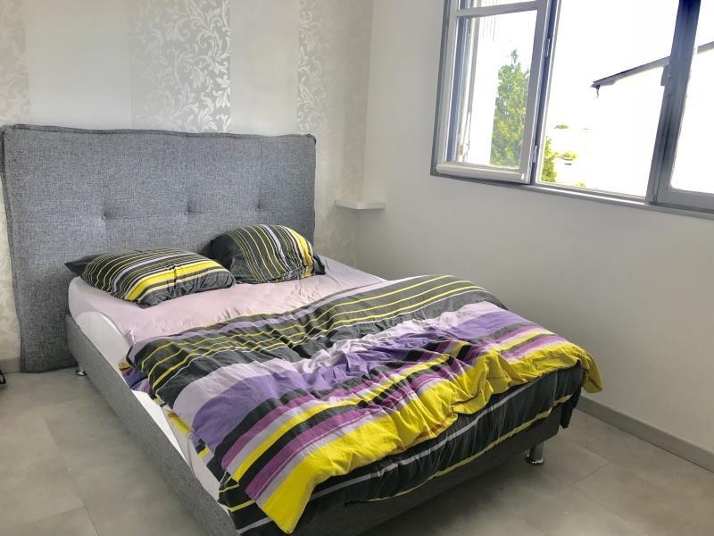 Vente appartement St brieuc 46000€ - Photo 2