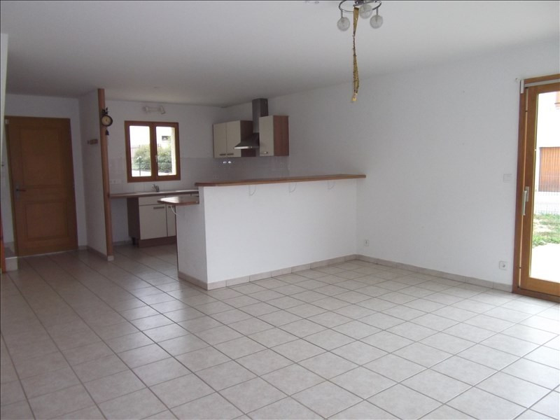 Vente maison / villa Virignin 201 000€ - Photo 2