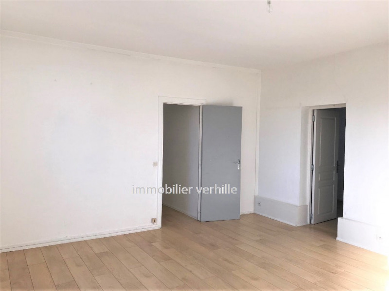 Location appartement Armentieres 490€ CC - Photo 2