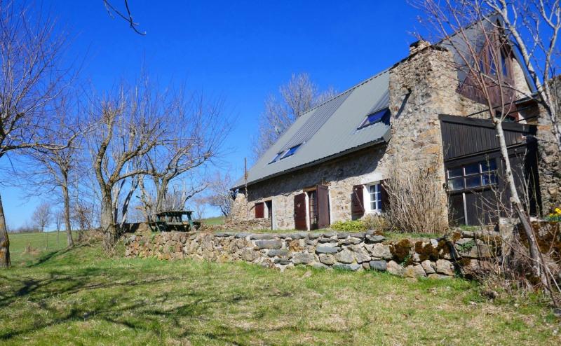Sale house / villa Le monastier sur gazeille 395000€ - Picture 4