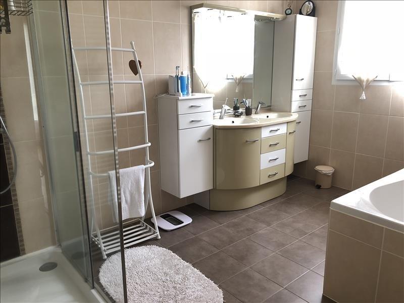 Vente maison / villa Vineuil 344400€ - Photo 4