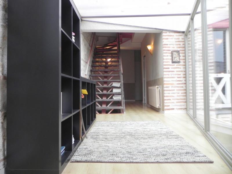 Sale house / villa Agen 275000€ - Picture 10