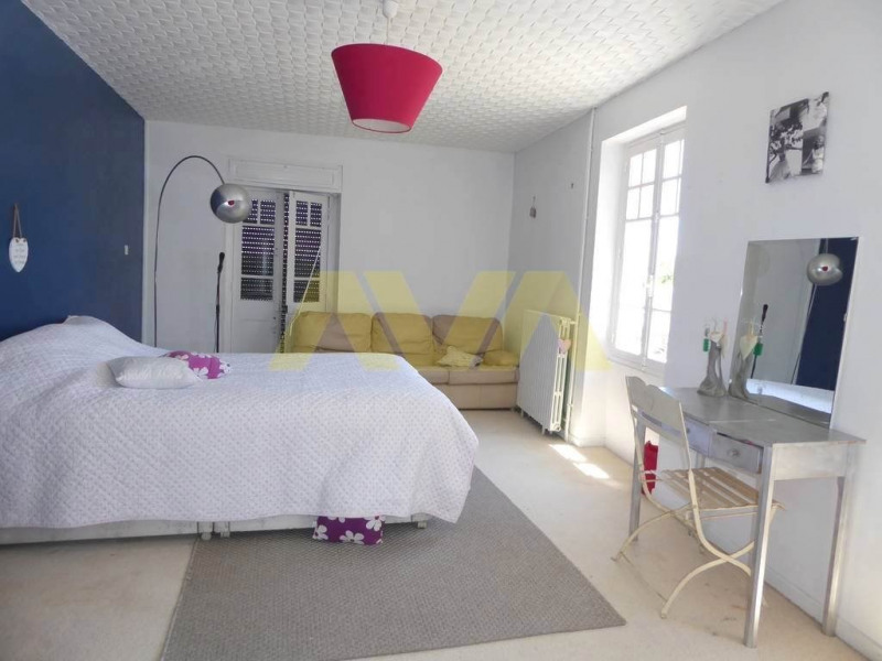 Vente maison / villa Navarrenx 285 000€ - Photo 6