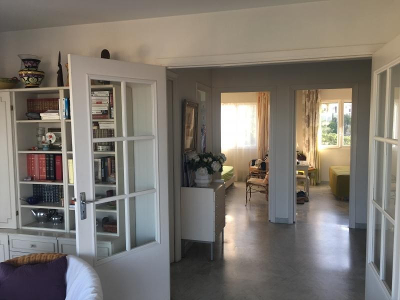 Vente appartement Antibes 332 000€ - Photo 7