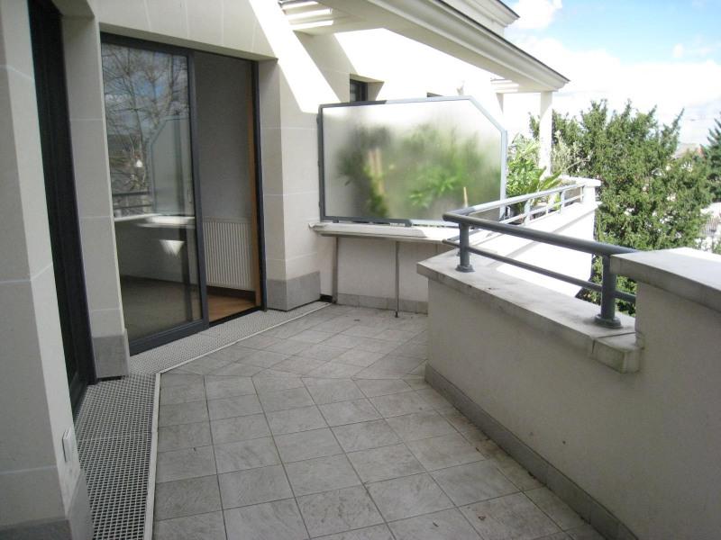 Vente appartement Bry sur marne 484000€ - Photo 1
