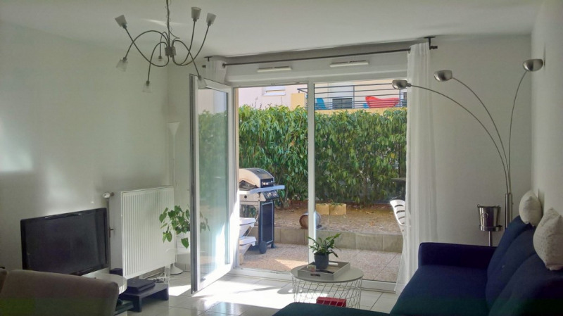 Vente appartement Chevigny saint sauveur 168 000€ - Photo 4