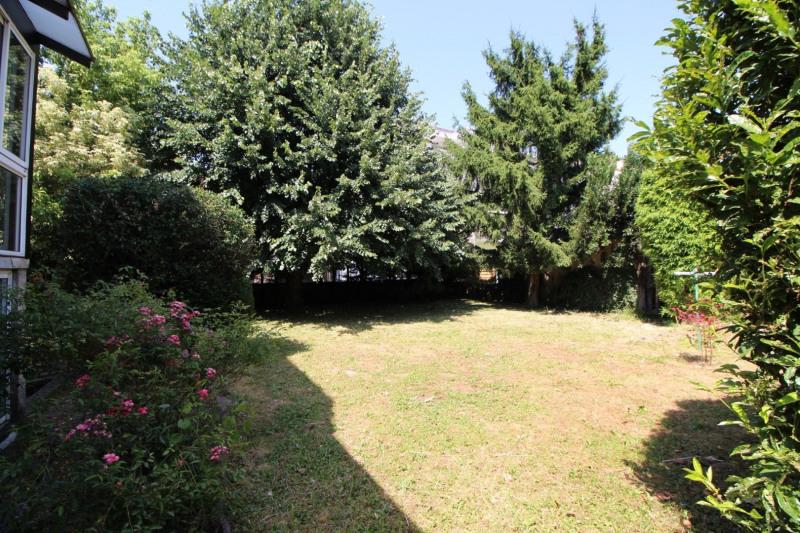 Rental house / villa Fontaine 1200€ CC - Picture 2