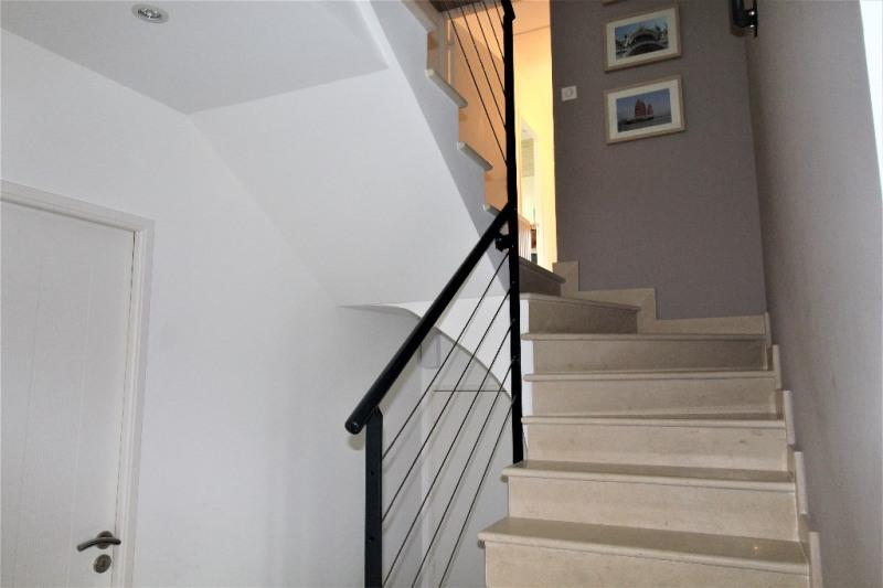 Vente maison / villa Rouen 477000€ - Photo 13