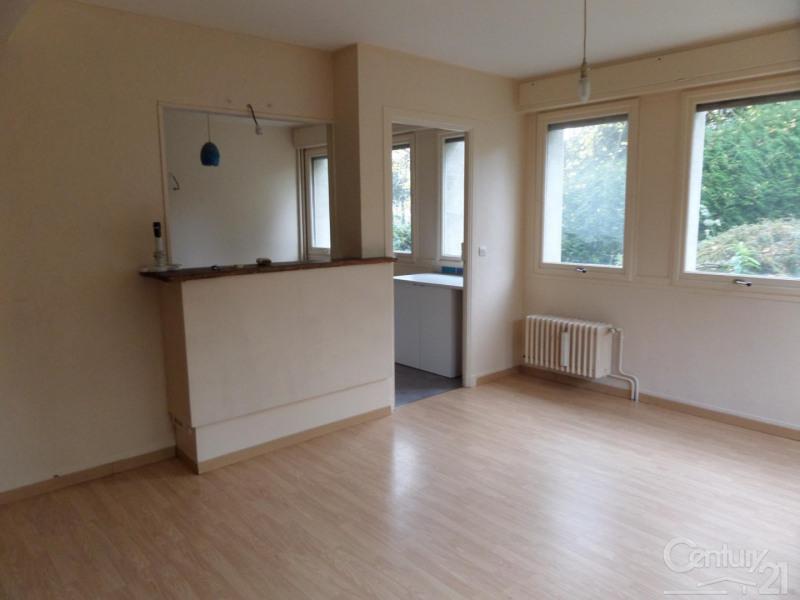Locação apartamento Caen 925€ CC - Fotografia 2