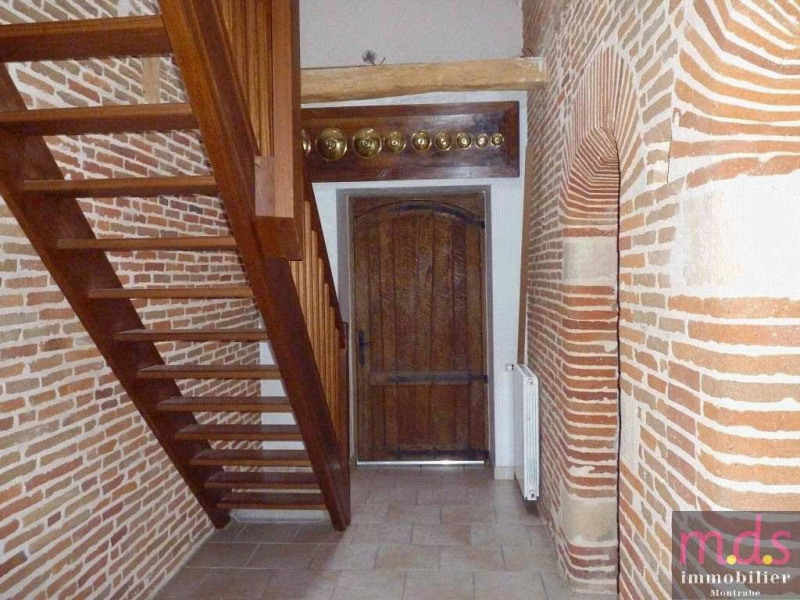 Deluxe sale house / villa Montrabe 609 000€ - Picture 9