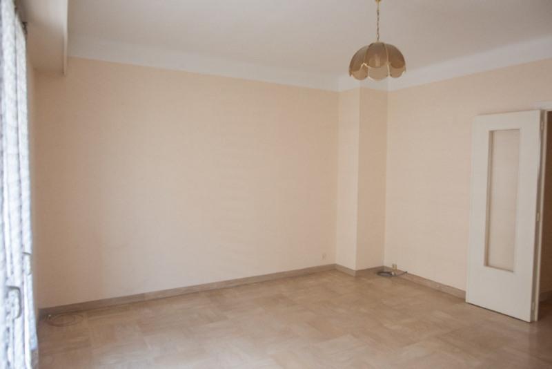 Venta  apartamento Toulon 176000€ - Fotografía 4