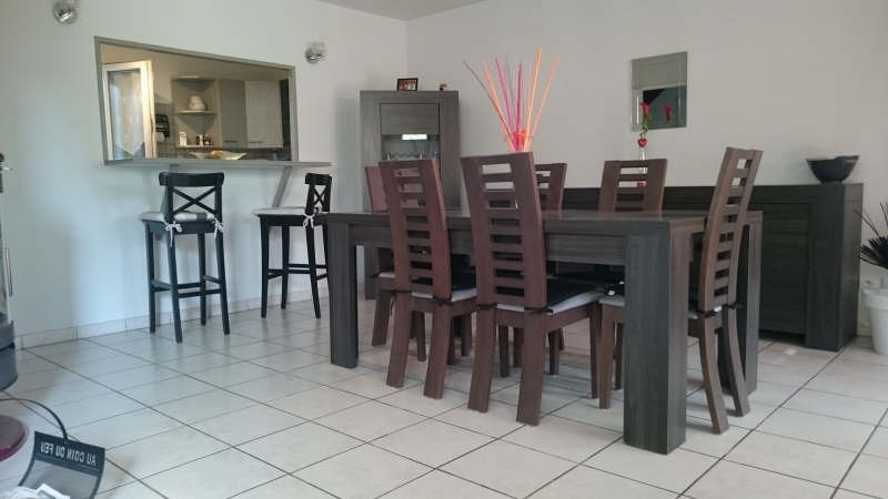 Sale house / villa Vitrolles 283000€ - Picture 3