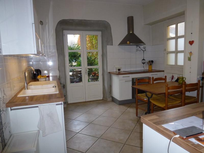 Vente maison / villa Moras en valloire 259000€ - Photo 6