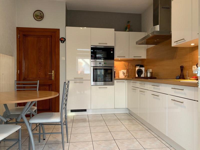 Vente maison / villa Colmar 374525€ - Photo 2