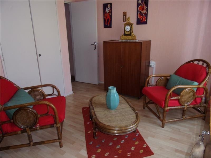 Vente maison / villa Etrelles 188550€ - Photo 7