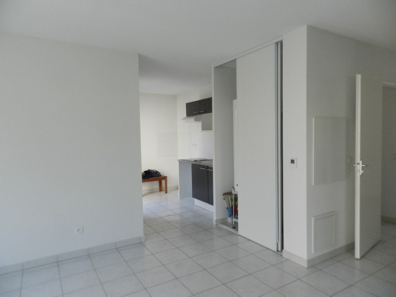 Location maison / villa Toulouse 715€ CC - Photo 1