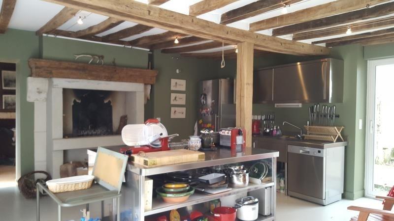 Vente maison / villa Vendome 230000€ - Photo 2