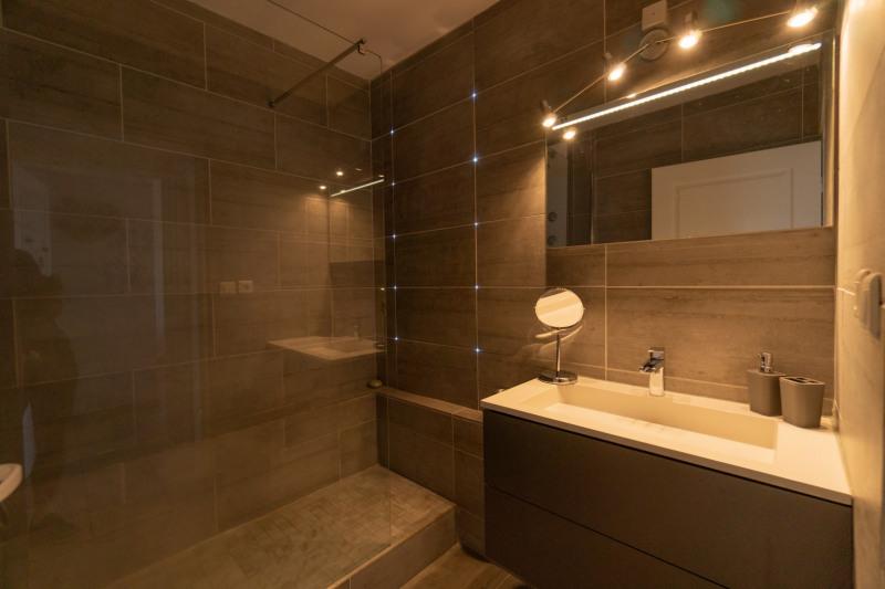 Affitto per le ferie appartamento Saint gilles les bains 865€ - Fotografia 19