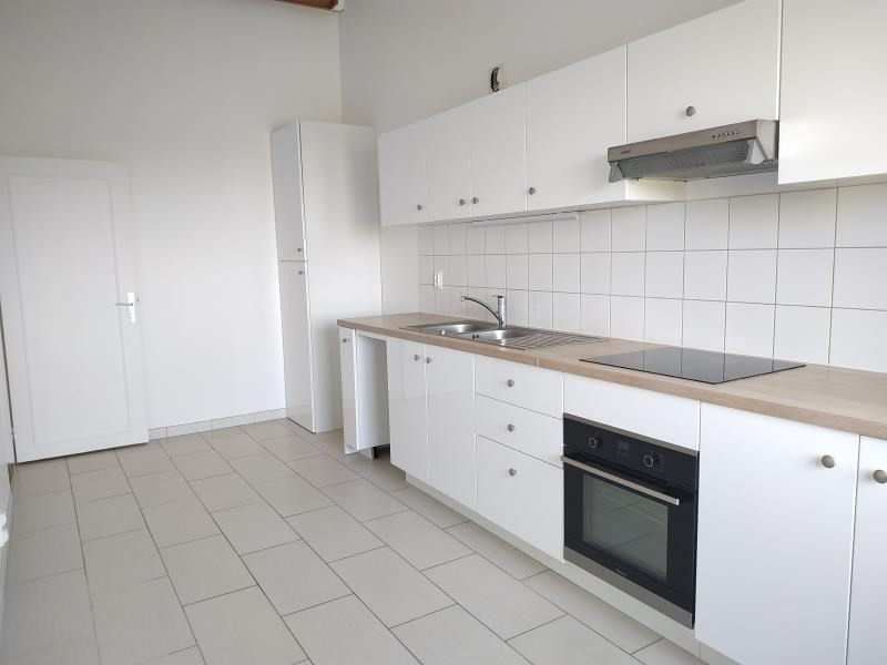 Location appartement Chennevieres sur marne 1 473€ CC - Photo 7