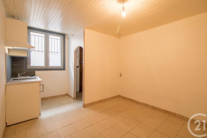 Rental apartment Plaisance du touch 341€ CC - Picture 3