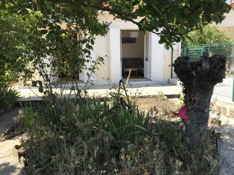 Vacation rental house / villa Royan 508€ - Picture 2