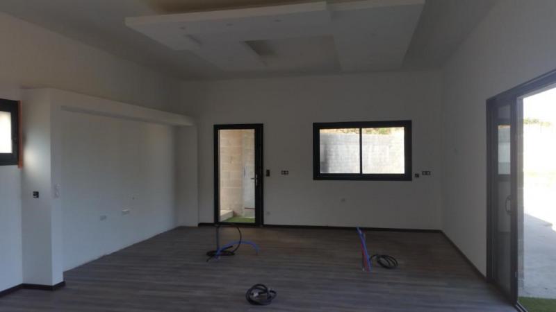 Deluxe sale house / villa Grosseto prugna 1166000€ - Picture 9