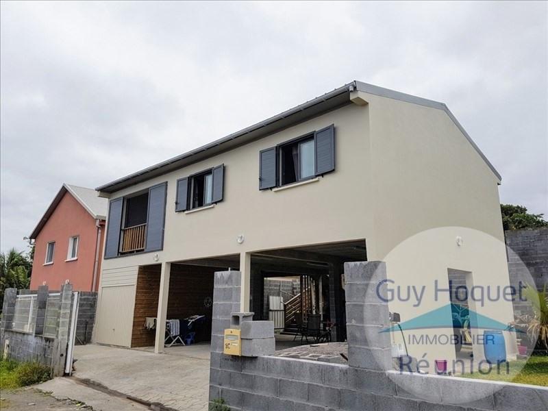 Vendita casa St joseph 220000€ - Fotografia 1