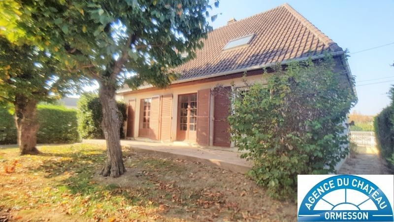 Vente maison / villa Noiseau 380 000€ - Photo 3