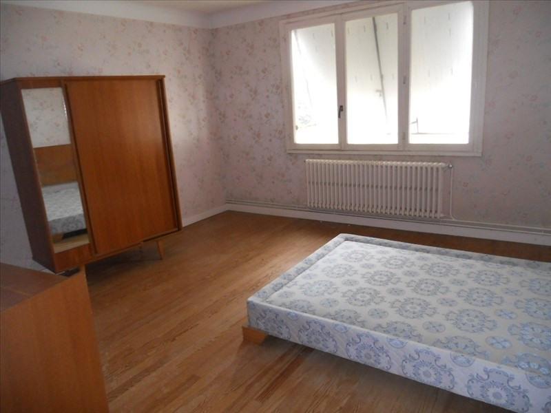 Vente maison / villa St remy 132500€ - Photo 6