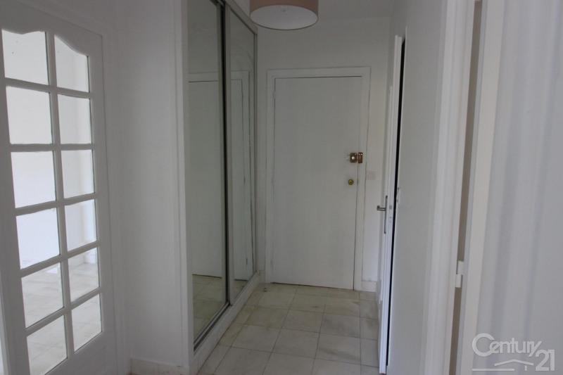 Venta  apartamento Deauville 320000€ - Fotografía 13