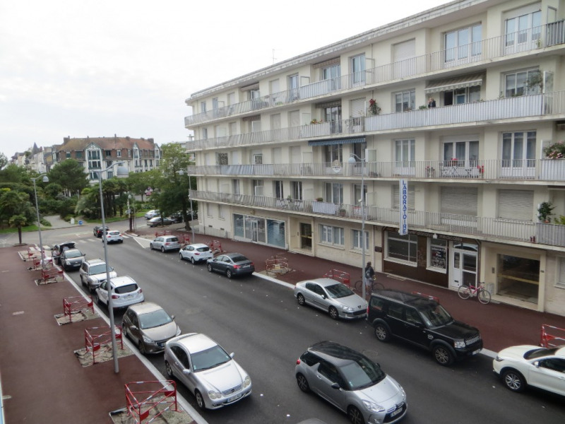 Vente appartement La baule 220000€ - Photo 7