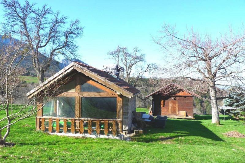 Venta  casa La roche-sur-foron 549000€ - Fotografía 15