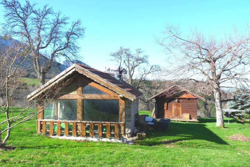 Sale house / villa La roche-sur-foron 549000€ - Picture 15