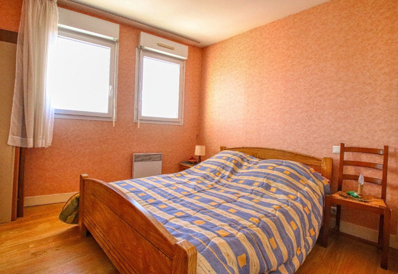 Vente appartement Royan 336000€ - Photo 8