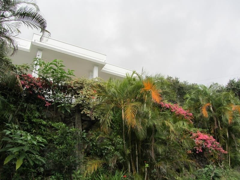 Sale house / villa Le piton st leu 500000€ - Picture 3