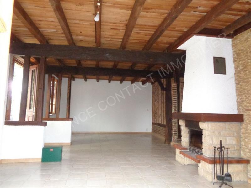 Sale house / villa Mont de marsan 173000€ - Picture 5