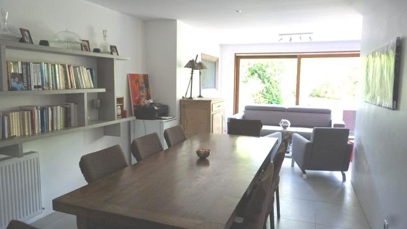 Vente de prestige maison / villa Vers 560000€ - Photo 5