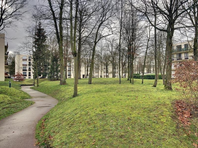 出售 公寓 L isle adam 278000€ - 照片 2