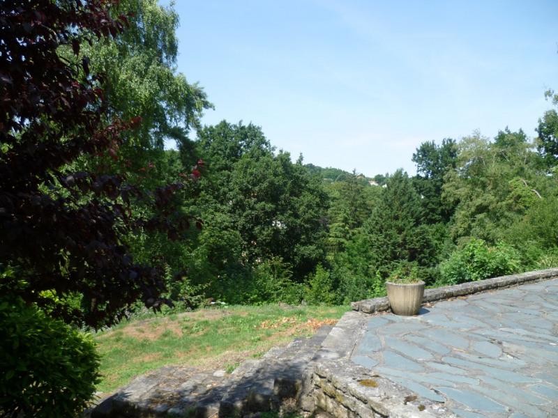 Vente terrain Montlignon 2000000€ - Photo 2