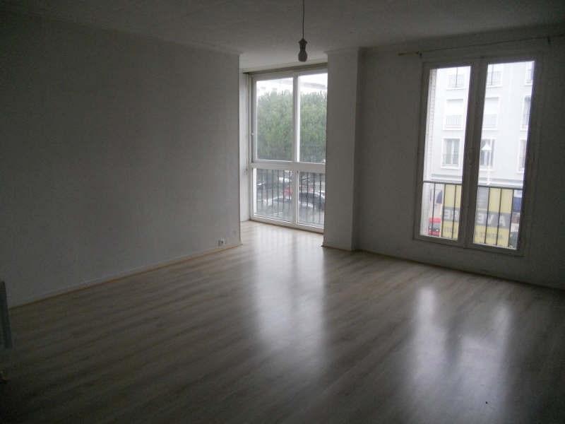 Sale apartment Royan 168950€ - Picture 2