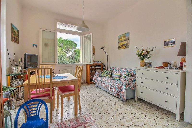 Produit d'investissement maison / villa Nimes 211000€ - Photo 2