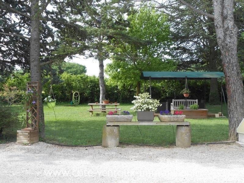 Vente de prestige maison / villa Mazan 560000€ - Photo 16